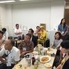 8月25日 神保町サロン交流会の写真報告と、神保町サロンでやっていることのおさらい。