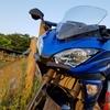 Ninjaで日本一周 EP21 九州南下・海床路での出会い