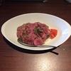 肉バル Salt 中目黒「SBPボウル」(中目黒駅/ダイニングバー/丼もの/500円ランチ)[お昼、なに食べよう]