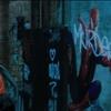 【モービウスがスパイダーマンと共演?】ヴェノムやMCUとのつながりを解説