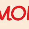【MOE絵本屋さん大賞】新人賞・パパママ賞の歴代ランキングも紹介