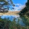 茶屋ヶ坂池(愛知県名古屋)