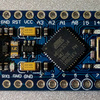 USB-MIDI I/FをArduinoで自作する