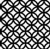 トピックス(7) 文化服装学院 ファッション工芸科・文化史授業 ノート