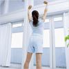 体を動かすことの重要性~エネルギーワークだけやっていても