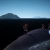 黒い砂漠冒険日誌3:オオクジラ狩猟@基本編!