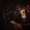 2/3(日)Live Plant 出演者紹介 その1