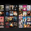 『Netflixおすすめホラー作品』本当に怖かったホラー映画・アニメ・海外ドラマだけ集めたっ!!【随時更新】