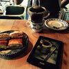 京都のカフェ・喫茶店を知りたければここに通うべし『二条小屋』(京都堀川御池)