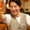 NHKテレビ語学番組『旅するユーロ』2018年秋の新シリーズ