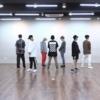 BTS (방탄소년단) 'IDOL' Dance Practice公開♪