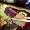 """カツだけど脂っこくない!しかもレア!錦糸町の京都勝牛で""""牛カツ""""を食べてみた!"""