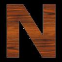 Nick'97