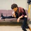 歌手・木村拓哉がついに待望の歌番組に出演!ファン思いのパフォーマンスに期待大!