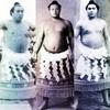 1961年の大相撲(1936年も)