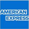 アメックス「様々な経費の支払いでボーナスポイント」キャンペーン