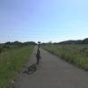 江戸川と利根川を結ぶ「利根運河」はユル系サイクリストの隠れた聖地だった