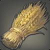【FF14】「ライ麦」❀調理素材❀No.7