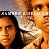 映画 『 サムソンとデリラ / Samson and Delilah 』