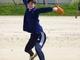 第46回 牟礼地区男子ソフトボール大会結果