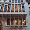 バルセロナ07 一度は行くべし、豪勢でダークなグエル邸。そして旅の終わり