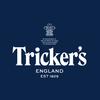Tricker's Fair開催中②