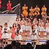 Hello! Project 2020 Winter HELLO! PROJECT IS [   ] ~side B~@中野サンプラザ(夜公演)