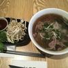 チョイスがいっぱい!ベトナムレストラン【ToTo Vietnamese Restaurant】