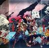 すばらしい日本の内戦(ジハーディ・ジョン 対 明治人)