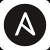 Macbook の初期セットアップを Ansible で取り組む(2020年9月版)