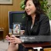 今井絵理子議員の不倫問題に野田聖子総務大臣が激怒