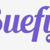 Vue.jsのUIコンポーネントはBuefyが便利