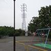 日吉矢上古墳(跡付近) 「日吉台付近に前方後円墳を探る」港北ボランティアガイド・歴史ツアー