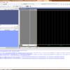 OpenSPARC T1の調査(3. PLI部のコンパイル→失敗)