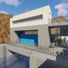 水門を作る