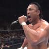 G1のGは後藤のG!~7.13大田区G1公式戦~