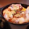風のレストランでランチ 〜 大洲、宇和島、高知旅行(2) 〜