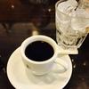 名古屋の老舗カフェ「コンパル」に行ってきました