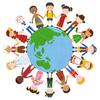 習うならばネイティヴ⁈  それより重要な国際語としての英語のあり方