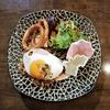 石窯Grill&Wine Dining TETE