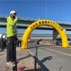 「10キロの日本記録が出るレースに!」川内杯栗橋関所マラソン大会ディレクター・川内鴻輝インタビュー