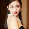 最も美しい中国女性 ランキング10