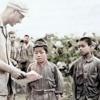 1945年6月17日 『生命を助けるビラ』