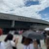 【NMB48】白間美瑠卒業コンサート〜みるるん、さるるん、ありがとう♡〜に行ってきた!