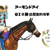 【天皇賞(秋)】アーモンドアイ史上初のGⅠ8勝にルメールの涙