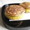 甘い安納芋を、もっと甘くする加熱方法(レシピ付)