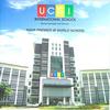 夏休みマレーシア留学プログラム  UCSIボーディング体験プログラム