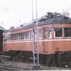 映画「RAILWAYS」いよいよ公開記念 お気に入りの鉄道写真(9)