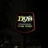 『HY'S STEAK HOUSE(ハイズ・ステーキハウス)』 ステーキ&グリル - ハワイ オアフ島 / ワイキキ
