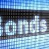 米国債はリスクヘッジとして有効か